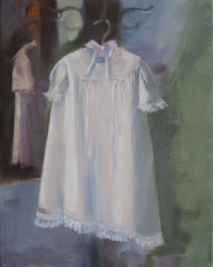 ChristeningDress600